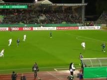 Ulm 1:5 Fortuna Düsseldorf