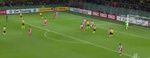 Borussia Dortmund - Union Berlin
