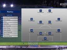 Napoli 5:1 Empoli