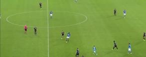 Przełamanie Milika! Gol z Empoli!