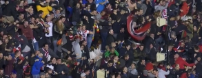 Rayo Vallecano 2:3 FC Barcelona