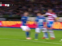 Genk 1:1 Club Brugge