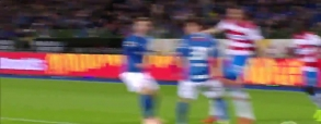 Genk - Club Brugge