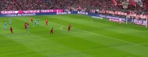 Bayern Monachium - Freiburg