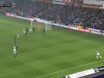 Huddersfield 1:0 Fulham
