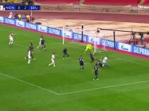 AS Monaco 0:4 Club Brugge