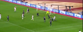 AS Monaco - Club Brugge