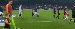 Schalke 04 - Galatasaray SK
