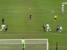 Tottenham Hotspur 2:1 PSV Eindhoven