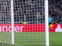 Juventus Turyn 1:2 Manchester United