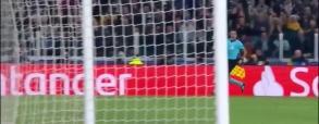 Juventus Turyn - Manchester United