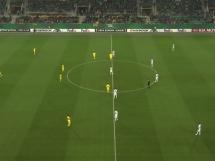 Rapid Wiedeń 0:0 Villarreal CF