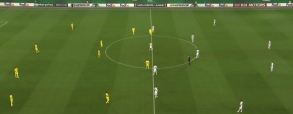 Rapid Wiedeń - Villarreal CF