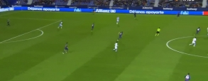 Levante UD - Real Sociedad