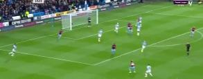 Huddersfield - West Ham United