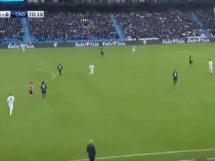 Spal 2:2 Cagliari