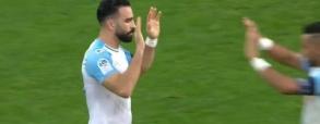 Olympique Marsylia 2:0 Dijon