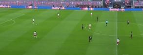 RB Lipsk 3:0 Bayer Leverkusen