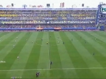 Boca Juniors 2:2 River Plate