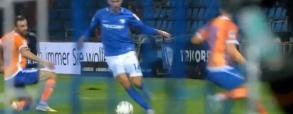 VfL Bochum 1:0 SV Darmstadt