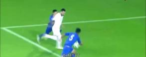 Izrael 7:0 Gwatemala