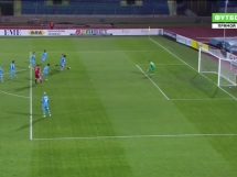 San Marino 0:2 Białoruś