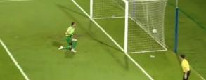 Kosowo 4:0 Azerbejdżan