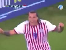 RPA 1:1 Paragwaj