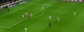 Galatasaray SK - Konyaspor