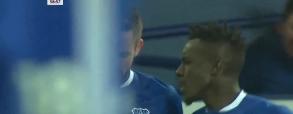 Everton - Cardiff City