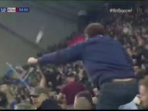 Udinese Calcio 1:0 AS Roma