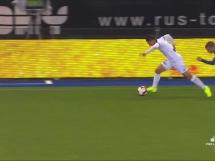 Genk 1:2 Cercle Brugge