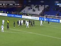 Orenburg 1:0 FC Ufa