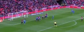 Athletic Bilbao - Getafe CF