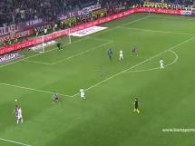 Trabzonspor 2:1 Fenerbahce