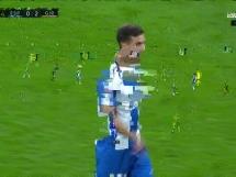 Espanyol Barcelona 1:3 Girona FC