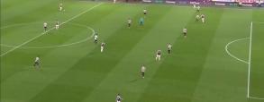 Burnley - Newcastle United