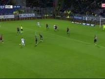 Cagliari 0:0 Torino