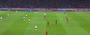 Bayern Monachium - Benfica Lizbona