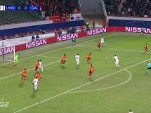 Bramka Krychowiaka z Galatasaray!