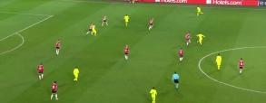 PSV Eindhoven - FC Barcelona