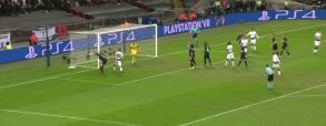 Tottenham Hotspur - Inter Mediolan