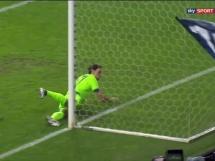 FC Porto 3:1 Schalke 04