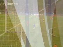 Chelsea Londyn 4:0 PAOK Saloniki