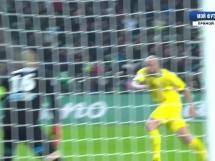 Saint Etienne 3:0 Nantes