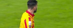 US Palermo - Benevento