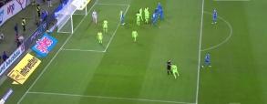Hoffenheim - Schalke 04