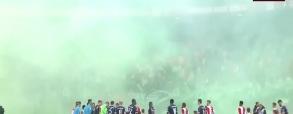 Feyenoord - PSV Eindhoven