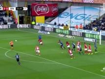 Club Brugge 3:0 St. Truiden