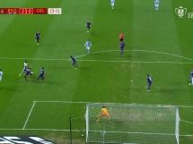 Real Sociedad 2:0 Celta Vigo